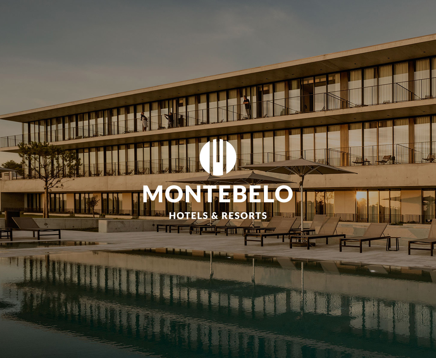 Montebelo Hotels & Resorts